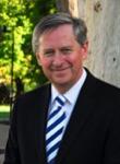 Professor John Newnham